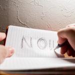 ノートを広げ、ペンを置き、臨戦態勢で先生面談に臨んでみてはどうでしょうか。