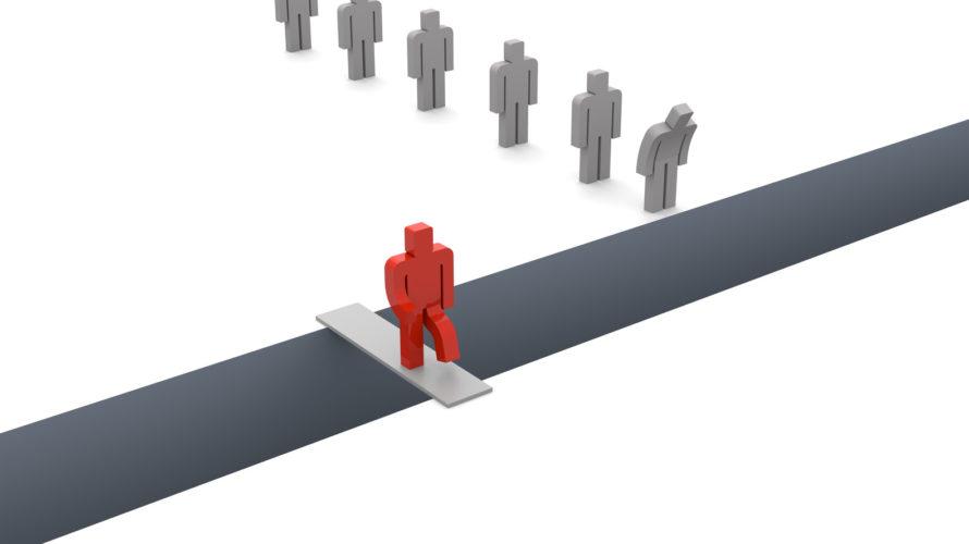 実務実習から採用へつなげていくために、ペルソナが果たす役割は?