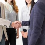 リクルート活動で成果が出ない理由の一つに、オーナーやスタッフとの関係も原因であります