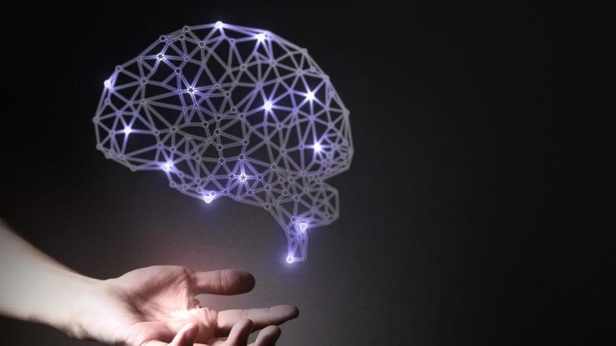 GWの草刈りは、脳内メモリーをあけるためにやっていると考えると