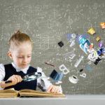 「予測が当たった時」に備え、学び、行動することこそが「事前対応」
