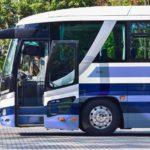採用の発信は、バス旅行の企画を立てて、募るイメージで