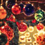 クリスマスを過去、いま、未来で考えてみるのも一興