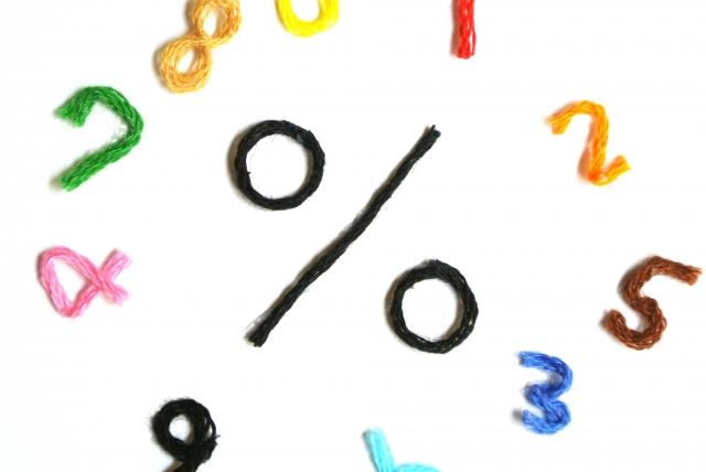 「熱意ある社員」は、わずか6%!?離職対策のヒントもあった。