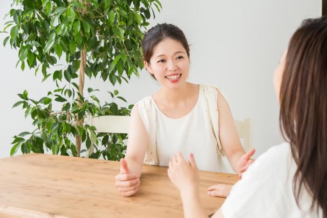 社員育成に、コーチングは有効か?どう使えばいいのか?