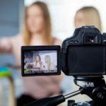 youtube、vimeo、zoom・・・オンラインを採用で使うの、何がいい?