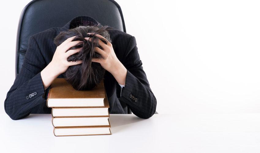社員に辞めてもらうという決断をするとき。その条件は?