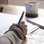 新卒採用に取り組むなら、まずはリクルーターを任命。そして何を学んでもらうか?
