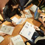 学生を集める魅力は、管理によって気づくことができる!?